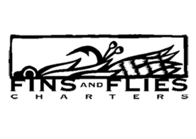 Fins and Flies Charters