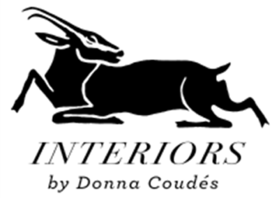 Interiors by Donna Coudes